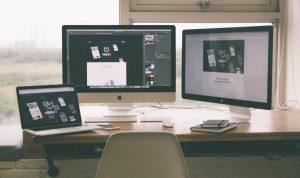 2020網頁設計軟體有哪些?推薦15個免費和付費的網頁製作軟體