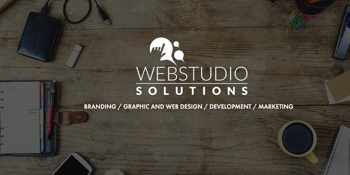 Web-Studio網頁設計軟體